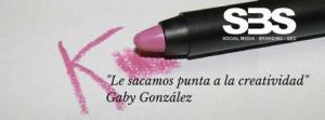 """Fue de los más emocionante como lo dijo: Gaby - """"Le sacamos punta a la creatividad"""""""