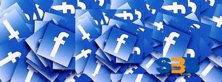 nuestro objetivo principal que es comunicar, y tener una relación estrecha con nuestros seguidores