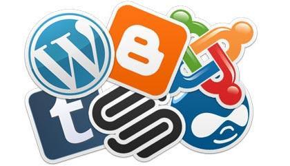 Existen muchas plataformas para Sitios Web y cada una tiene sus características