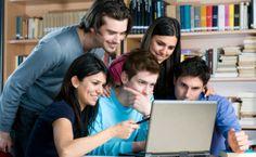 Las técnologias, los medios digitales y las redes cambian a diario