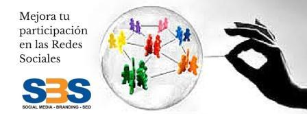 Al conocer tu público objetivo y a través de qué medios de comunicación social lo encuentras hará que llegaras a ellos.