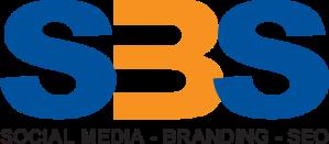 LOGO Social Media Branding Seo