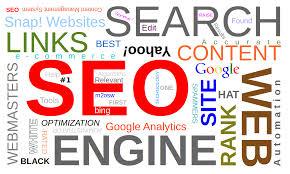 los motores de búsqueda; con ello nos referimos a los diferentes que que existen o conocidos como buscadores